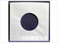Ninonyno2 ニイノニーノニ C17-100 紙スリーブ7インチ (100枚セット)