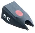 ortofon オルトフォン Stylus 5E 交換針