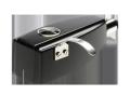 ortofon オルトフォン MCカートリッジ CG25Di MKII 針交換(ユニット交換)