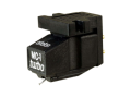 ortofon オルトフォン 高出力MCカートリッジ MC-1 Turbo 針交換(本体交換)