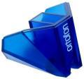 ortofon オルトフォン Stylus 2M Blue 交換針