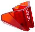 ortofon オルトフォン Stylus 2M Red 交換針