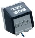 ortofon オルトフォン Stylus 305U 交換針