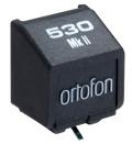 ortofon オルトフォン Stylus 530/530II 交換針