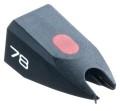 ortofon オルトフォン Stylus 78 交換針