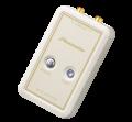 Phasemation フェーズメーション DG-100 デガウザー(消磁器) 日本製