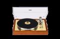 Pro-ject プロジェクト 175 Vienna Philhamonic Recordplayer アナログプレーヤー