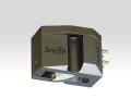 SHELTER シェルター MCカートリッジ MODEL5000