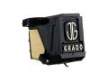 GRADO グラド PRESTIGE SILVER 2 MI型ステレオカートリッジ