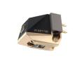 空芯MC型(デュアルムービングコイル)ステレオカートリッジ AudioTechnica オーディオテクニカ AT-ART7