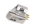 MC型(デュアルムービングコイル)ステレオカートリッジ AudioTechnica オーディオテクニカ AT-F7