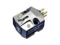 AudioTechnica オーディオテクニカ AT33MONO