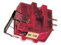 手軽に使える高出力MC DENON DL-110