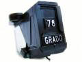 GRADO グラド 78C MONO