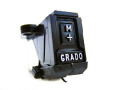 孤高のフォノ・ピックアップ GRADO グラド MC+ MONO
