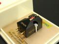 HIGHPHONIC ハイフォニック DL-103R PRO
