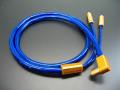 ORTOFON 6NX-TSW1010L
