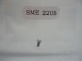 SME 2205