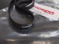THORENS 6800581