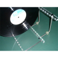 トークシステム BELLDREAM ベルドリーム レコード乾燥台 DS-10A