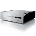 YAMAHA ヤマハ CD-S1000(SP) シルバー/ピアノブラック SA-CD対応CDプレーヤー
