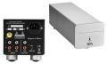 YBA Heritage PH100 フォノイコライザーアンプ
