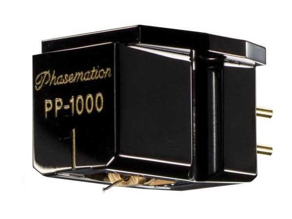 Phasemation フェーズメーション PP-1000