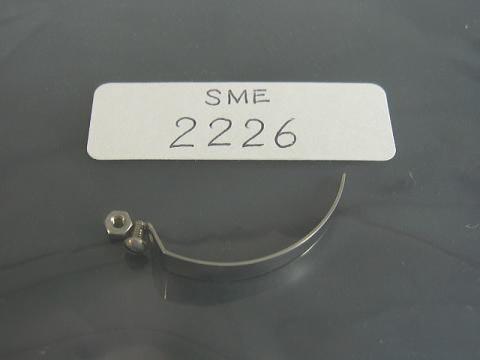 SME 2226
