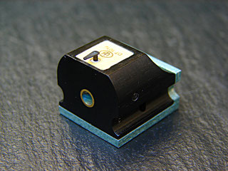 TEDESKA DT101u MCモノラルカートリッジ