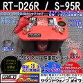 1050S-R D26R S-95R
