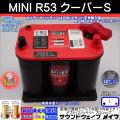 MINI R53 クーパーS  925S-L のセット