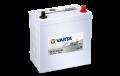VARTA SILVER DYNAMIC EFB  M-42 (60B20L) / ファルタ(バルタ) シルバーダイナミック バッテリー アイドリングストップ