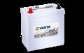 VARTA SILVER DYNAMIC EFB  M-42R (60B20R) / ファルタ(バルタ) シルバーダイナミック バッテリー アイドリングストップ