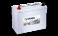 VARTA SILVER DYNAMIC EFB  N-55R (80B24R)/ ファルタ(バルタ) シルバーダイナミック バッテリー アイドリングストップ