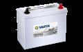 VARTA SILVER DYNAMIC EFB  N-55 (80B24L)/ ファルタ(バルタ) シルバーダイナミック バッテリー アイドリングストップ