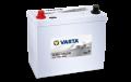 VARTA SILVER DYNAMIC EFB  Q-85R (115D23R)/ ファルタ(バルタ) シルバーダイナミック バッテリー アイドリングストップ