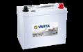 VARTA SILVER DYNAMIC EFB  Q-85 (115D23L)/ ファルタ(バルタ) シルバーダイナミック バッテリー アイドリングストップ