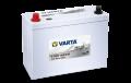 VARTA SILVER DYNAMIC EFB  T-110R (145D31R)/ ファルタ(バルタ) シルバーダイナミック バッテリー アイドリングストップ