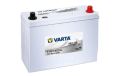 VARTA SILVER DYNAMIC EFB  T-110 (145D31L)/ ファルタ(バルタ) シルバーダイナミック バッテリー アイドリングストップ