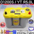 OPTIMA オプティマ D1200S / D31L / T-110 メイン画像