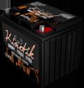kinetik キネティック   HC1200-REV