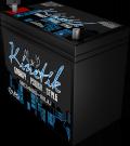 kinetik キネティック   HC1400-BLU