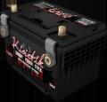 kinetik キネティック   HC1800S-PRO