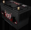 kinetik キネティック   HC2000-PRO