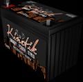 kinetik キネティック   HC2000-REV