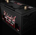 kinetik キネティック   HC2400-PRO