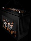 kinetik キネティック   HC3800-REV