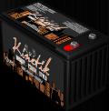 kinetik / キネティック HC400-REV