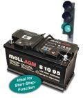MOLL AGM 81095