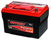 ODYSSEY 34R-PC1500